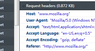 How to change HTTP request header in jQuery ajax call