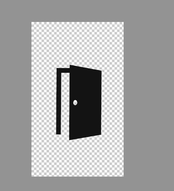 Photoshop tutorial create a simple logo & Photoshop tutorial create a simple logo - Default - Makble